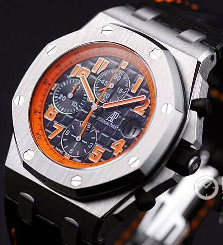 Hot Sell Swiss Watches Online 2015