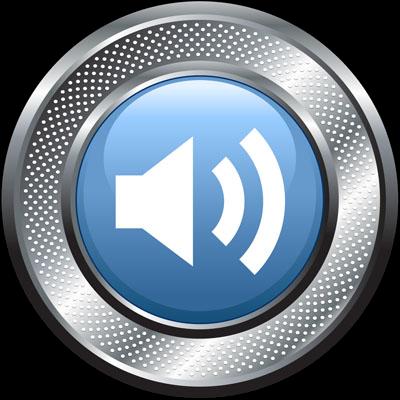 مركز تحميل مقطع صوت