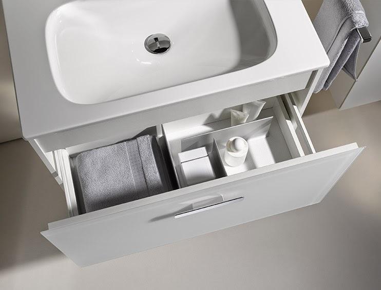European Sink Outlet Keuco  A full range of high quality