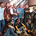 Bikers Kental 2 Padat dengan Aksi Hebat Lagi Mendebarkan, Bakal Menemui Penonton Malaysia pada 14 Mac