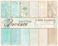 http://bialekruczki.pl/pl/p/Provence-Aquarius-zestaw-papierow-30%2C5cm-x-30%2C5cm/3067