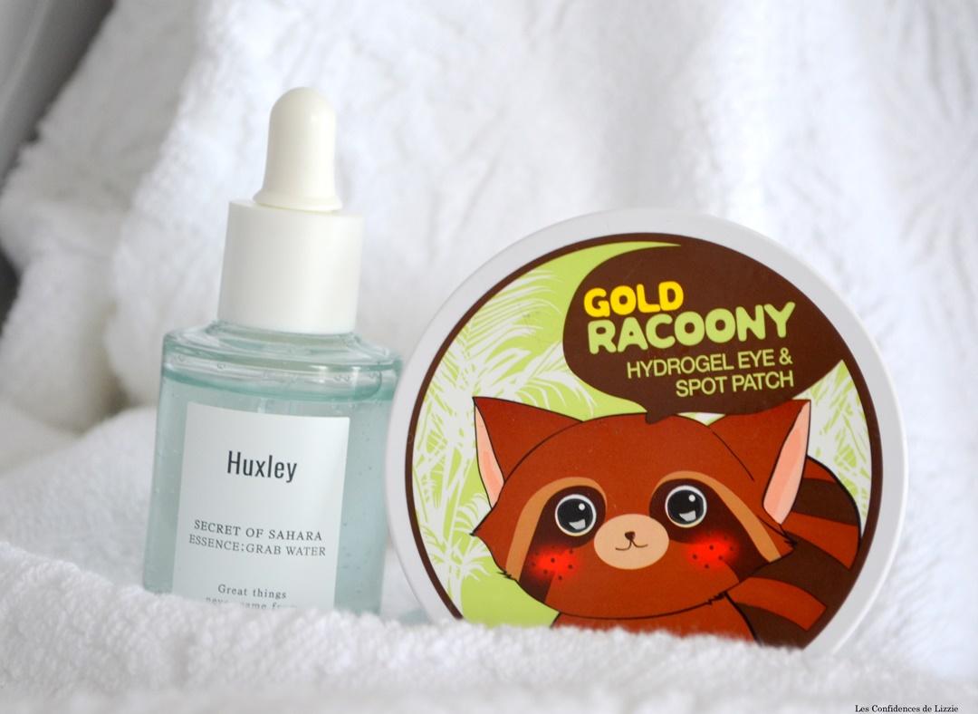 beaute-test-cosmetique-asiatique-peau-lisse-bambou-composition-vegetale-beaute-asiatique-masques-tissu-coutour-des-yeux-serum-patch