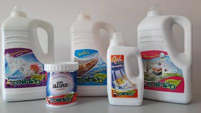 toimpo-productos