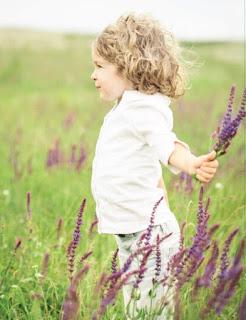 有機,天然,自然療法,養生,保健,嬰幼兒,過敏兒,益生菌