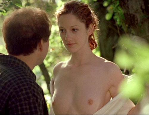 courtney henggeler nude