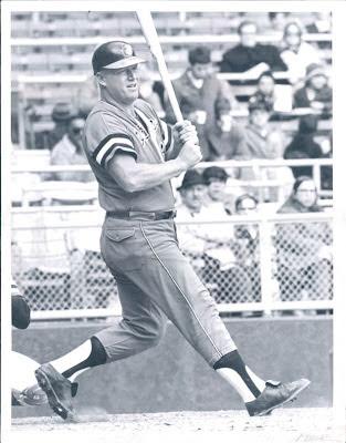 Boog+Powell+1972+Orioles+Orange+Uniform.
