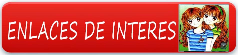http://tgespana.blogspot.com.es/search/label/Enlaces%20de%20interes