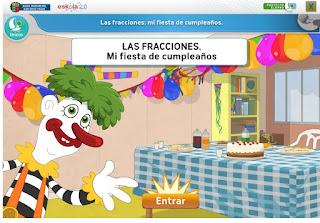 https://www.edu.xunta.es/espazoAbalar/sites/espazoAbalar/files/datos/1302266617/contido/index.html