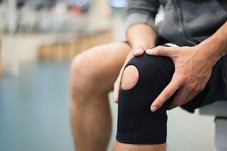 Alivio de la artritis - Antiguo Remedios caseros populares