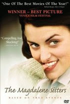 Watch The Magdalene Sisters Online Free in HD