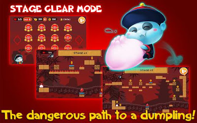 Free Download Bounce Zombie 1.0.3 APK Terbaru 2016
