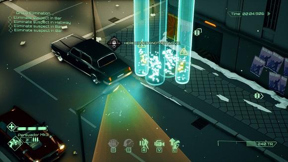 all-walls-must-fall-pc-screenshot-www.deca-games.com-3