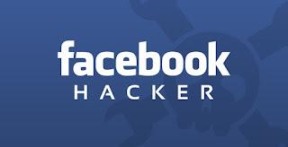 طريقة جديدة لإختراق حسابات فيس بوك