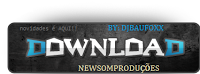 XtetiQsoul - Delusion (DEEP)[Baixa Agora]