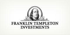 Franklin Resources logo