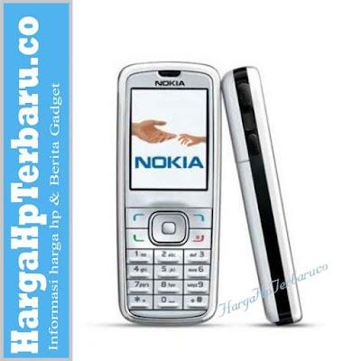 Daftar Harga Terbaru Hp Nokia CDMA April 2016