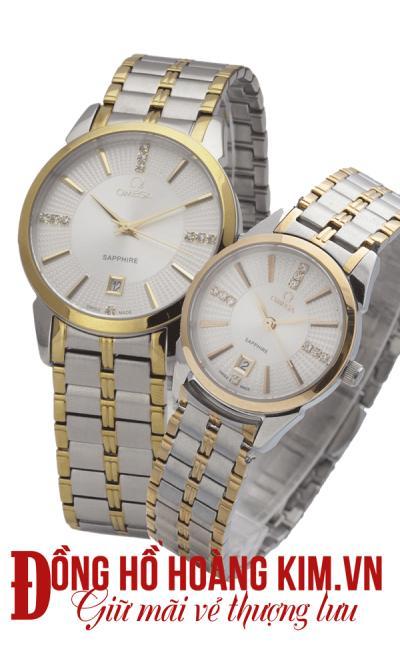 bán đồng hồ đôi giá rẻ