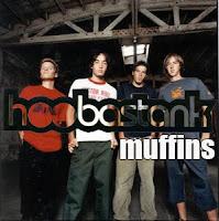 [1997] - Muffins