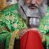Κρητικός ιερέας: «Αν δεν μεταδίδονται ασθένειες με τη Θεία Κοινωνία τότε δεν θα χώριζαν και τα ζευγάρια»