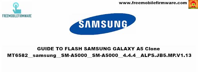 A5 Clone MT6582__samsung__SM-A5000__SM-A5000__4.4.4__ALPS.JB5.MP.V1.13