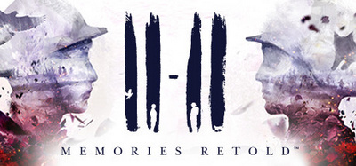 11-11-memories-retold-pc-cover-www.ovagames.com
