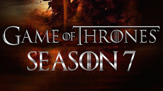 ver game of thrones 7 temporada