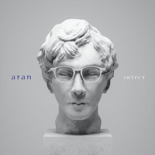 Aran - ARTFCT [2021.01.04+MP3+RAR]