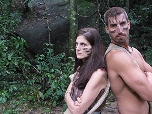 Naked And Afraid - Season 9 Online For Free - 1 Movies -7137