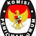 Pendaftaran anggota KPPS Desa Gading Jaya Pemilihan Bupati dan Wakil Bupati Merangin