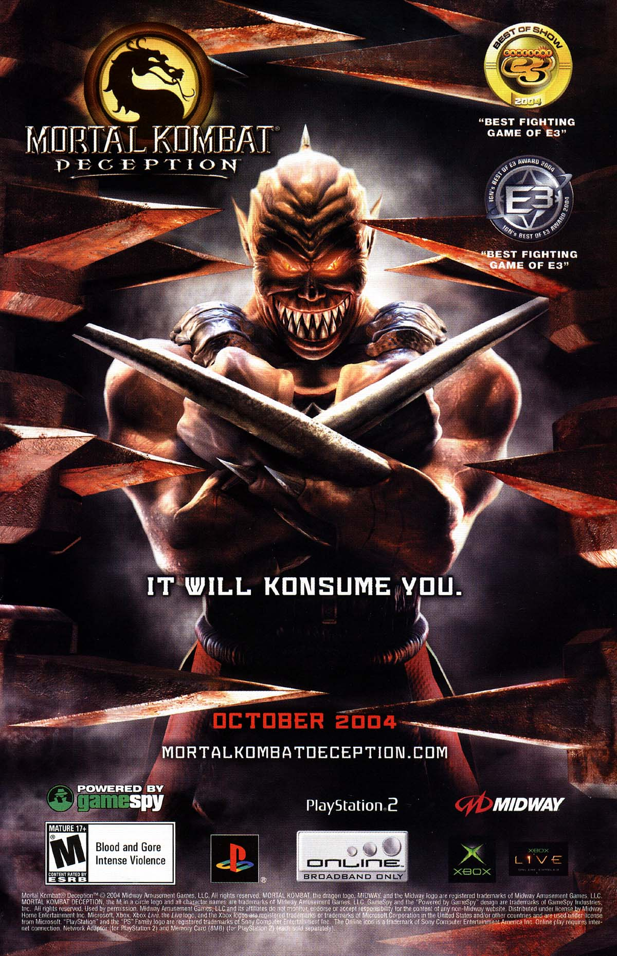 Read online X-Force (2004) comic -  Issue #4 - 30