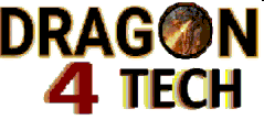 Dragon4Tech