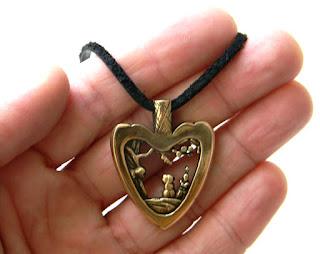 купить бронзовые украшения сувениры оптом подарки симферополь жене мужу