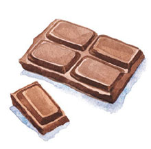 beneficios-del-chocolate.jpg