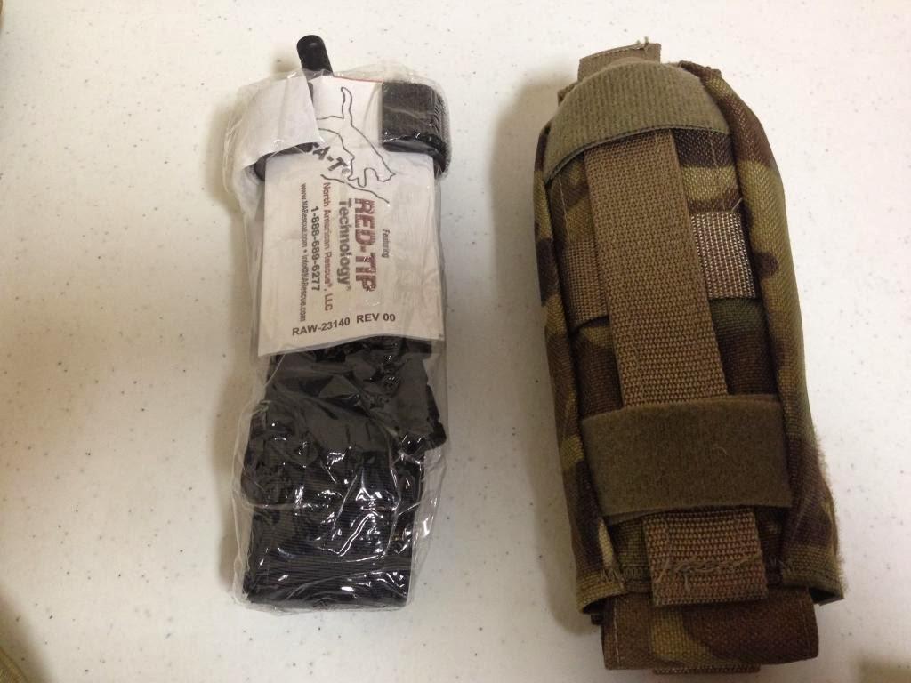 Aliexpress.com : Buy OneTigris Tactical Molle EMT Pouch