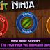 Bagaimana cara menginstall Mod Fruit Ninja ulimited?