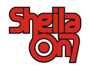 Lirik dan Kunci Gitar Sheila On 7 - Berhenti Berharap