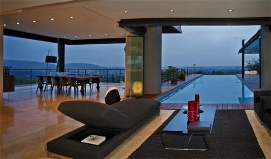 high end luxury interior designers london uk