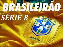 Brasileirao Serie B Resultados Da Sexta E Jogos De Hoje Esporte Do Vale