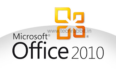 microsoft office 2010 full version download