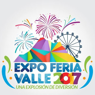 expo feria valle de santiago 2017