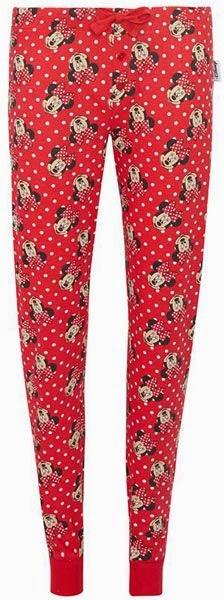 Primark online: pantalones de pijama para ellas
