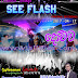 CHATHURA NILANGA WITH SEE FLASH LIVE IN DOLUWA 2017-04-17