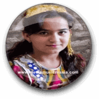 Uzbek Girls Full Photo | Wallpapers Download