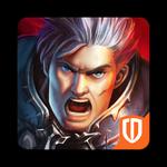 Download Game Clash for Dawn: Guild War Apk v1.4.6 Mod (God Mode & More)