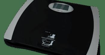 Kalo lagi bulan puasa,berat badan kalian biasanya berkurang atau justru bertambah ?