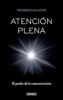 Atención Plena Urano