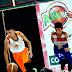 Villacorzo se ciñe la corona del Campeonato Estatal U14 Varonil  ADEMEBA