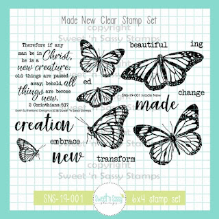 http://www.sweetnsassystamps.com/february-stamp-of-the-month-made-new-clear-stamp-set/