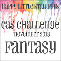 https://happylittlestampers.blogspot.com/2018/11/hls-november-cas-challenge.html