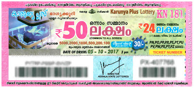 karunya-plus lottery kn 181, karunya-plus lottery 5.10.2017, kerala lottery 5.10.2017, kerala lottery result 5-10-2017, kerala lottery result 5-10-2017, kerala lottery result karunya-plus, karunya-plus lottery result today, karunya-plus lottery kn 181, keralalotteriesresults.in-5-10-2017-kn-181-karunya-plus-lottery-result-today-kerala-lottery-results, kerala lottery result, kerala lottery, kerala lottery result today, kerala government, result, gov.in, picture, image, images, pics
